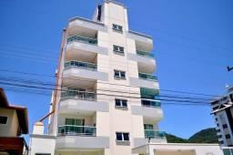 Apartamento para alugar com 3 dormitórios em Pedra branca, Palhoça cod:25572