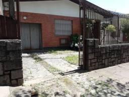 Casa à venda com 3 dormitórios em Vila jardim, Porto alegre cod:7418