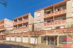 Apartamento para alugar com 3 dormitórios em Petropolis, Porto alegre cod:2289