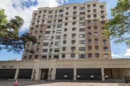 Loja comercial para alugar em Vila jardim, Porto alegre cod:7931