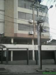 Apartamento à venda com 3 dormitórios em Vila jardim, Porto alegre cod:6403