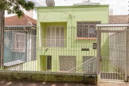 Apartamento para alugar com 1 dormitórios em Petropolis, Porto alegre cod:835