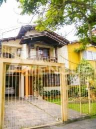 Casa à venda com 3 dormitórios em Jardim lindóia, Porto alegre cod:10900