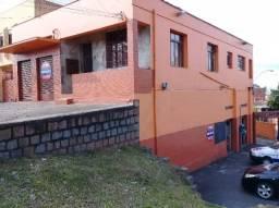 Prédio inteiro à venda com 3 dormitórios em Vila jardim, Porto alegre cod:6330
