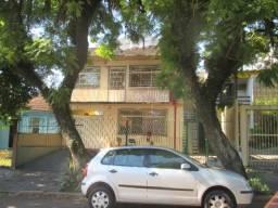Apartamento para alugar com 3 dormitórios em Cristo redentor, Porto alegre cod:4351