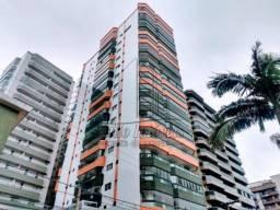 Apartamento para Aluguel no bairro Canto do Forte - Praia Grande, SP