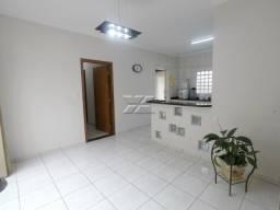 Casa à venda com 3 dormitórios em Jardim itapuã, Rio claro cod:9766