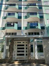 Apartamento para alugar com 3 dormitórios em Zona 07, Maringa cod:03781.001