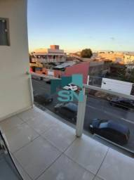 SALA COMERCIAL - REMANSO CAMPINEIRO / HORTOLÂNDIA