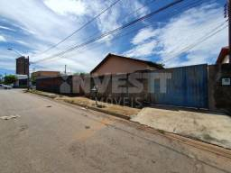 Casa à venda em Vila canaã, Goiânia cod:621423