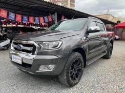 Ford Ranger Limited 3.2 4x4 Diesel