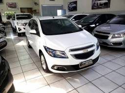 PRISMA 2014/2015 1.4 MPFI LTZ 8V FLEX 4P MANUAL