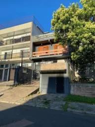 Casa à venda com 1 dormitórios em Medianeira, Porto alegre cod:OT7811