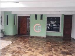 Casa à venda, 2 quartos, 1 suíte, 2 vagas, Alves Dias - São Bernardo do Campo/SP