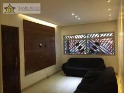 Casa à venda com 5 dormitórios em Parque jabaquara, São paulo cod:33000