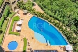 Apartamento à venda com 2 dormitórios em Jardim carvalho, Porto alegre cod:EV4603