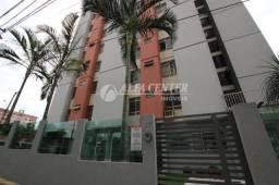Apartamento com 2 dormitórios para alugar, 60 m² por R$ 1.100,00/mês - Jardim América - Go