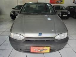 Fiat Palio EX 4P
