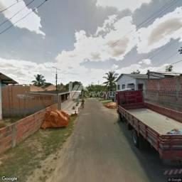 Casa à venda com 3 dormitórios em Qd 102 bairro aabb, Cruzeiro do sul cod:041996fc9d8