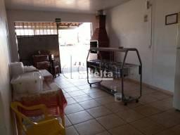 Chácara com 11 dormitórios à venda, 500 m² por R$ 600.000,00 - São Bento - Uberlândia/MG