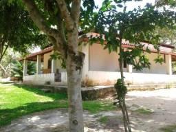 Sítio Rural à venda, Acú da Torre, Mata de São João - .