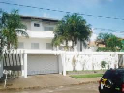 Casa com 4 dormitórios à venda, 595 m² por R$ 1.700.000,00 - Cidade Jardim - Uberlândia/MG