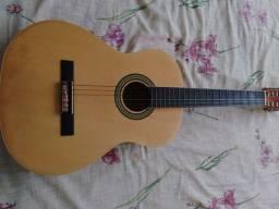 Violão Harmonics GNA-111