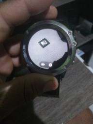 Relógio microwaer H1