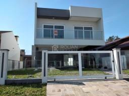 Título do anúncio: Casa Centro Arroio do Sal/RS Cód 438