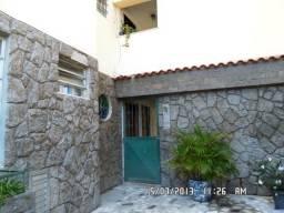 Apartamento com 60 m² e 2 quartos em Barreto - Niterói - RJ