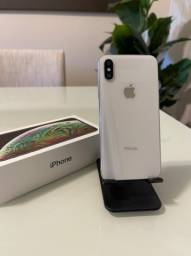 iPhone X 256gb PERFEITO