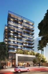 Título do anúncio: Apartamento à venda com 2 dormitórios em Botafogo, Rio de janeiro cod:II-5016-12525