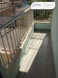 Título do anúncio: Apartamento para Venda em Guarapari, Praia do Morro, 3 dormitórios, 2 suítes, 3 banheiros