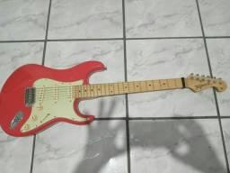 Guitarra tagima 635 Brasil