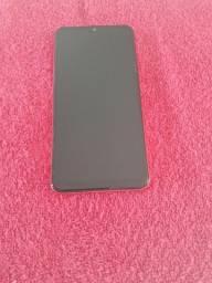 Título do anúncio: Smartphone A10S