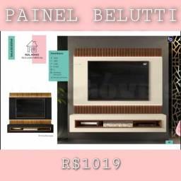 Título do anúncio: Painel beluti