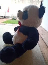 Título do anúncio: Ursinho panda