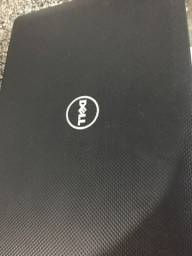 Notebook DELL 3421