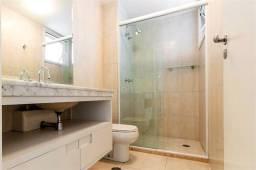 Título do anúncio: Apartamento para aluguel e venda com 370 metros quadrados com 3 quartos