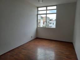 Título do anúncio: Apartamento à venda com 3 dormitórios em Cidade jardim, Belo horizonte cod:701317