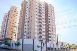Título do anúncio: 2 quartos em Jardim Ipê - Goiânia - Goiás