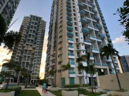 Título do anúncio: AP0973 Apartamento Residencial / Guararapes