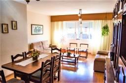 Título do anúncio: Apartamento para venda possui 112 metros quadrados com 3 quartos em Rio Branco - Porto Ale