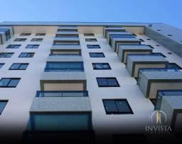 Título do anúncio: Apartamento com 2 dormitórios à venda, 48 m² por R$ 380.000,00 - Cabo Branco - João Pessoa