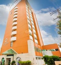 Título do anúncio: Escritório para alugar em Bucarein, Joinville cod:15471