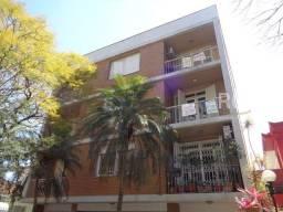 Apartamento à venda com 3 dormitórios em Moinhos de vento, Porto alegre cod:EX9716