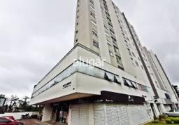 Título do anúncio: Apartamento Panazzolo Caxias do Sul