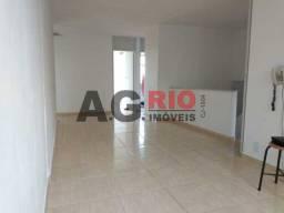 Título do anúncio: Apartamento para alugar com 3 dormitórios em Taquara, Rio de janeiro cod:TQAP30041