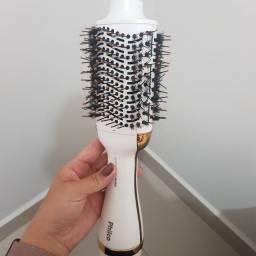 Título do anúncio: Escova secadora Philco