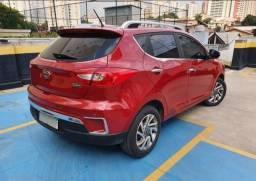 Título do anúncio: SUV T40 2019/2020 1.5 flex